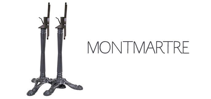 MONTMARTRE-7002-encastrable