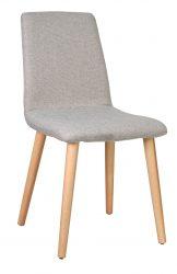 #chaise_anna #mobilier_professionnel #mobilier #design #news #restauration #hôtellerie #vauzelle_ligne #ligne_vauzelle #petite_chaise #léger